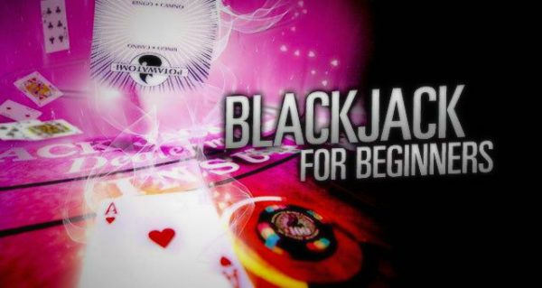 blackjack is one of the best card games of our time  best